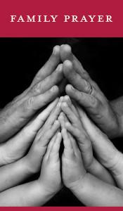 145 Famiy Prayer REv