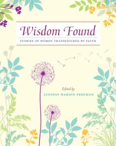 2073 Wisdom found
