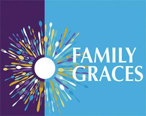 2262 Family Graces