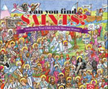 Can-You-Find-Saints