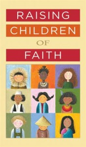 Raising-Children-Of-Faith