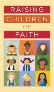 Raising-Children-Of-Faith