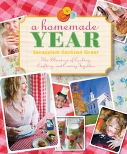a-homemade-year-20