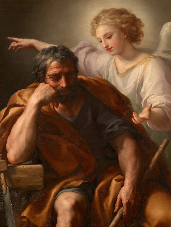 Anton_Raphael_Mengs_-_The_Dream_of_St._Joseph_-_Google_Art_Project
