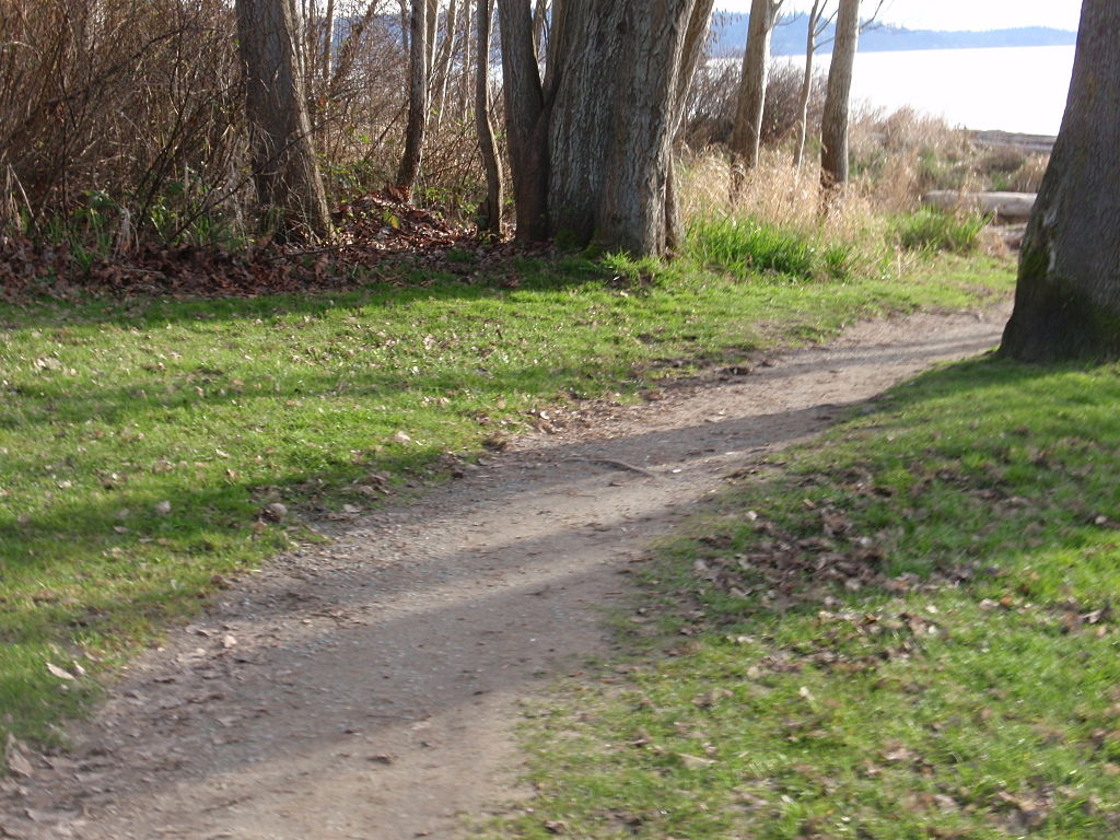 1024px-Path_at_Picnic_Point_Park