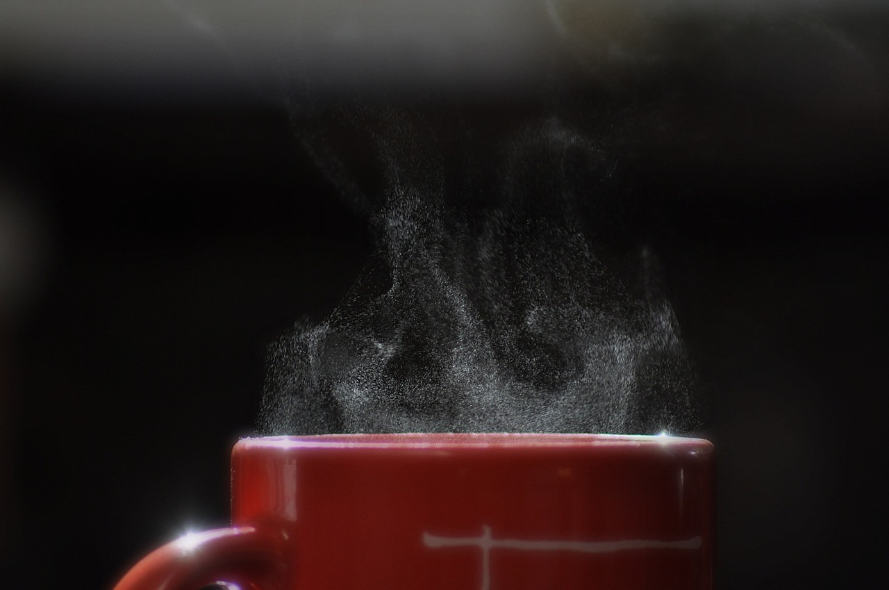 coffee-cup-1149716_1280