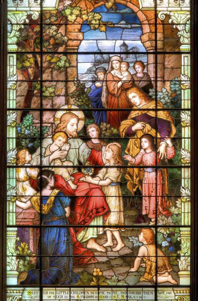 Nave_window,_St._Patrick's_Cathedral,_Harrisburg_Historic_District