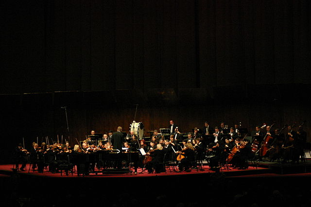 640px-Rachmaninov_Festival_Orchestra
