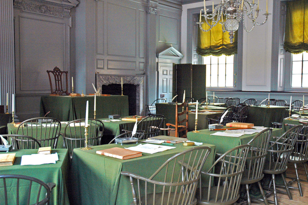 1200px-Independence_Hall_Assembly_Room