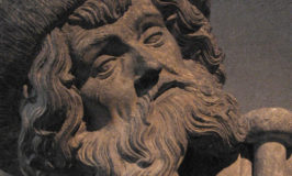 Celebrating St. James, Apostle