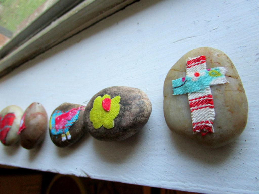 rocks 2 edit