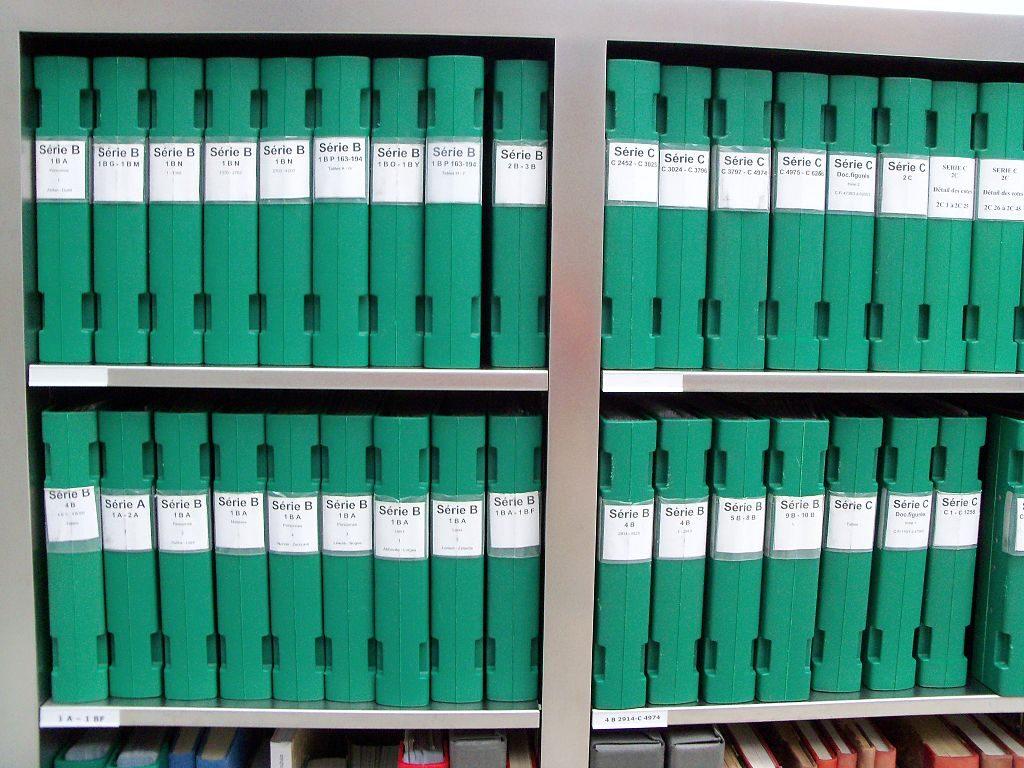 1024px-Repertoire_Serie_B_Archives_d'I-et-V