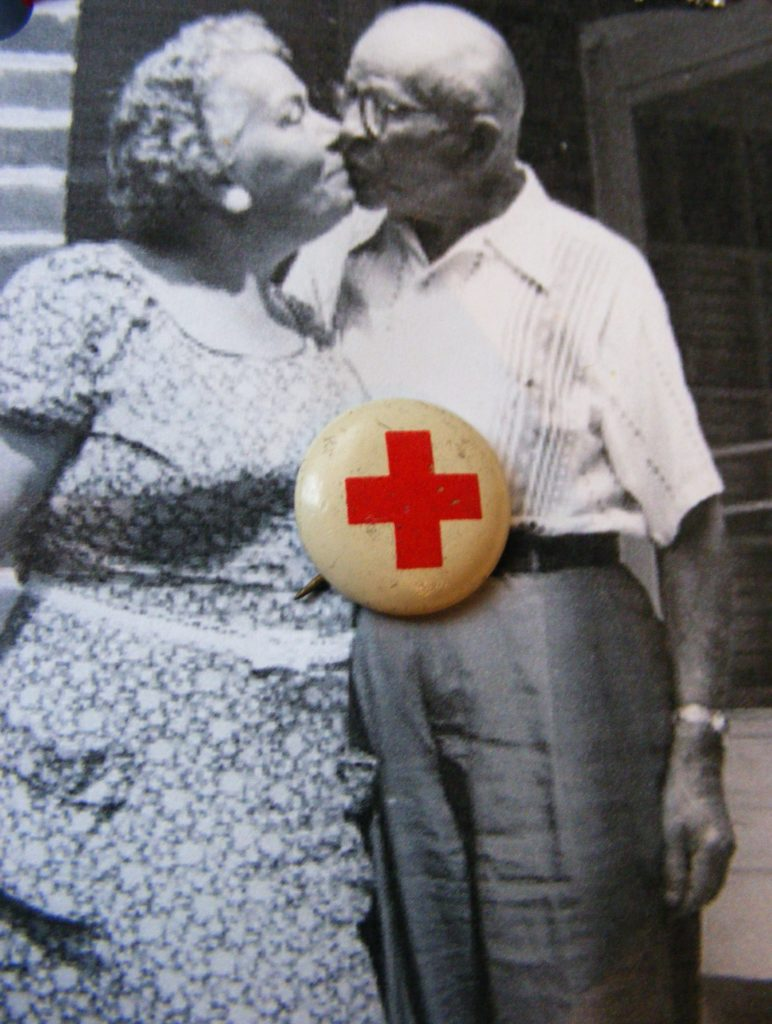 Red Cross 064