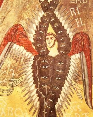 Seraph_medieval
