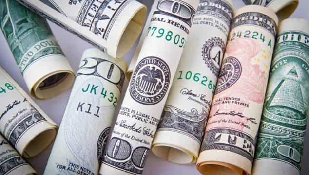5 Ways to Teach Kids Financial Stewardship in the Digital Age