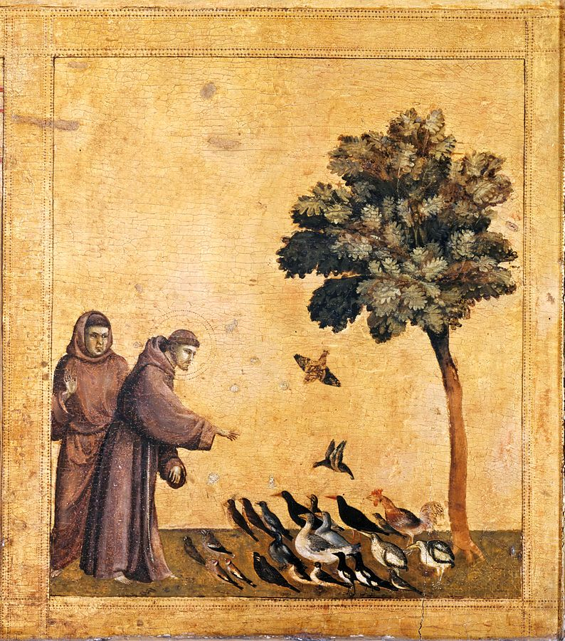 By Giotto - http://cartelen.louvre.fr/cartelen/visite?srv=car_not_frame&idNotice=1204, Public Domain, https://commons.wikimedia.org/w/index.php?curid=10157730