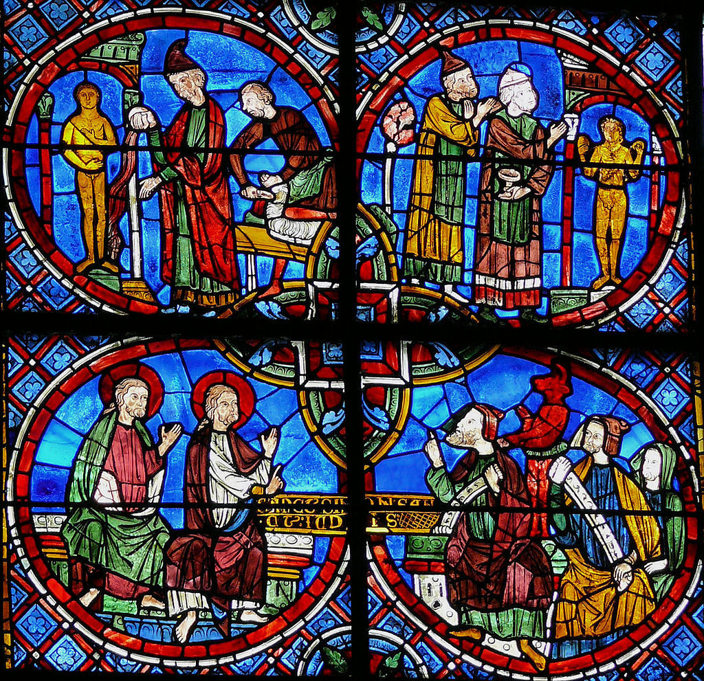 chartres_-_vitrail_de_la_vie_des_saints_jude_et_simon_-1