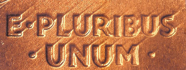 mint-made_error_-_1994_lincoln_cent_with_trails_coming_of_e_pluribus_unum