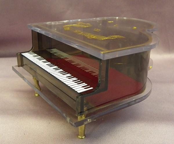 piano_baby_smb