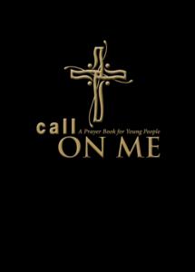 callonme