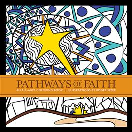 pathways-of-faith