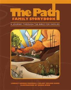 the-path-family-storybook