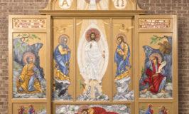 The Transfigured Jesus Should Transfigure All of Us