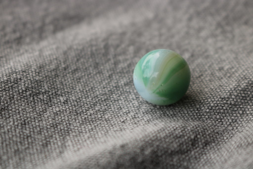 Umatilla Marble