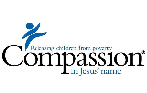Encouraging Caring and Empathy through Child Sponsorship